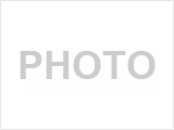 Утепление фасада мин.ватой, сетка, клей, декоративная штукатурка